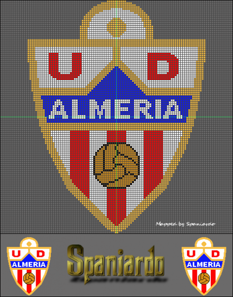 almeria.png