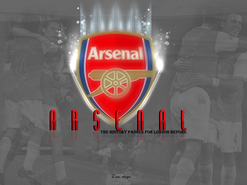 arsenal39321.png