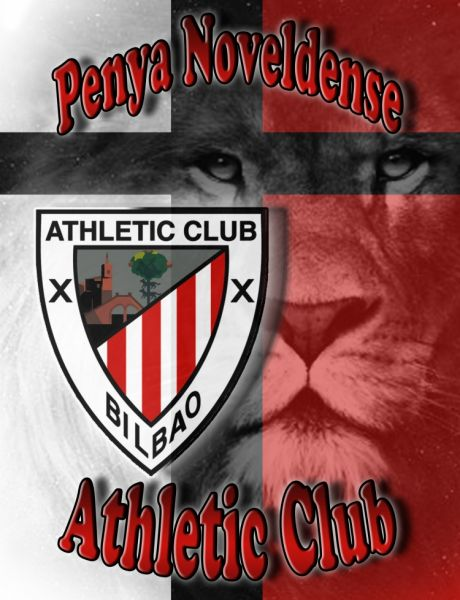 athletic20bilbao20ii.jpg