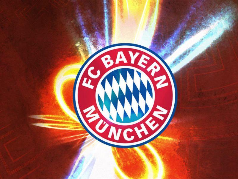 bayernmunich1.jpg