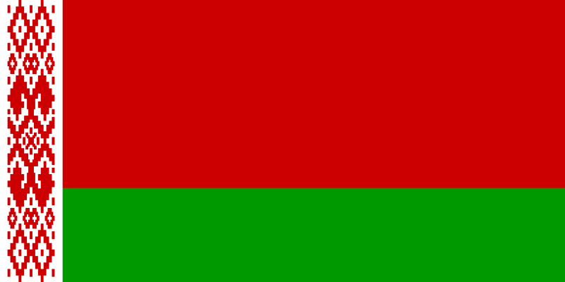bielorussie.png