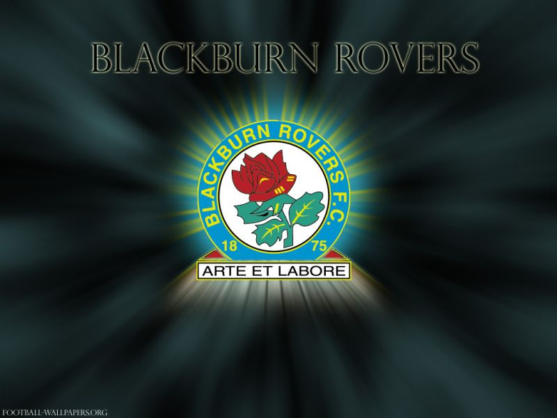 blackburnrovers2.jpg