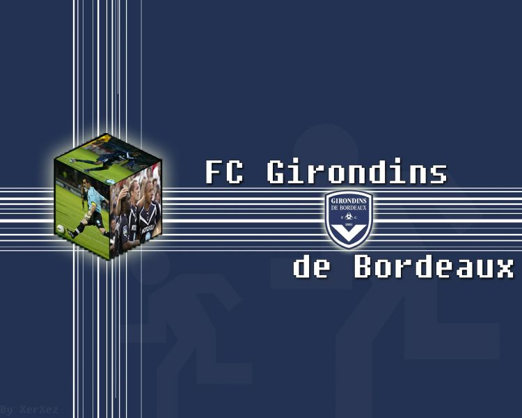 bordeauxwallpaper.jpg