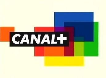 canalplus.jpg