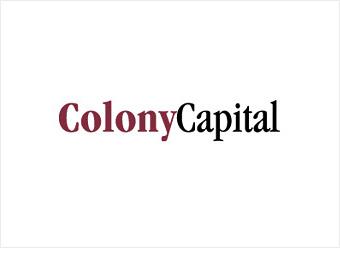 colonycapitallogo.jpg