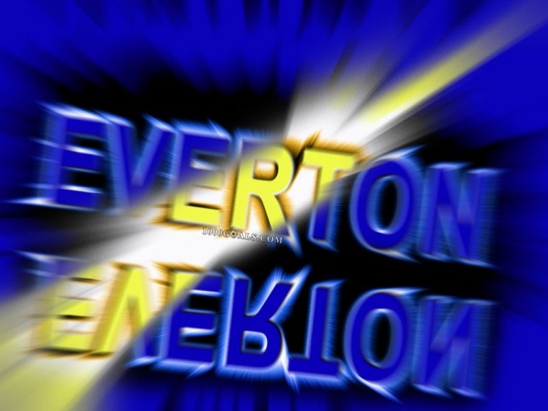 evertonwallpaper51024.jpg