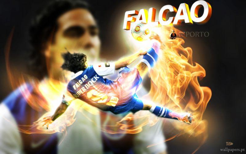 falcao1.jpg