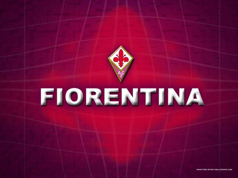 fiorentina1.jpg