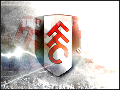 fulham2.png