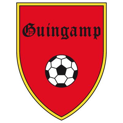 guingamp1.png