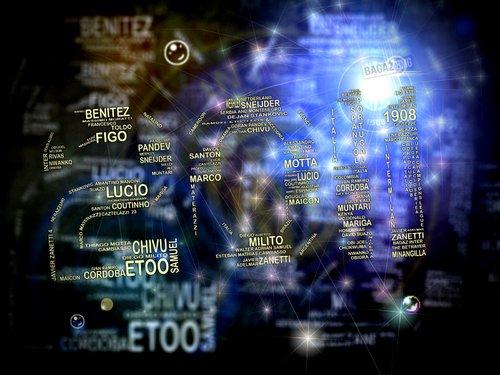 inter2011408794.jpg