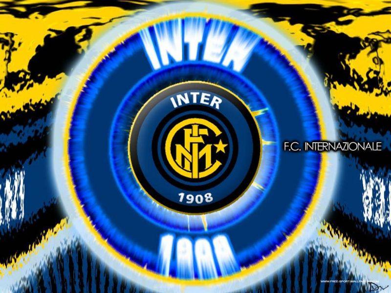 inter7.jpg