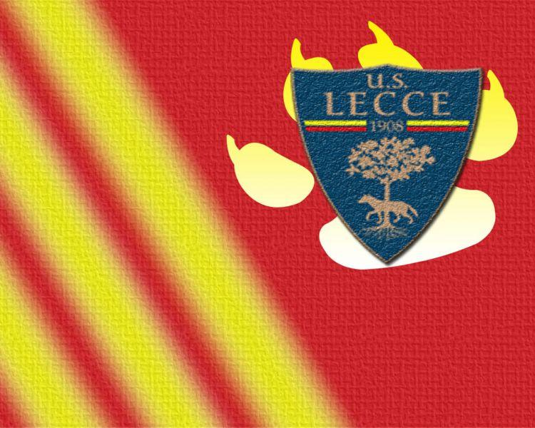 leccewallpaper.jpg