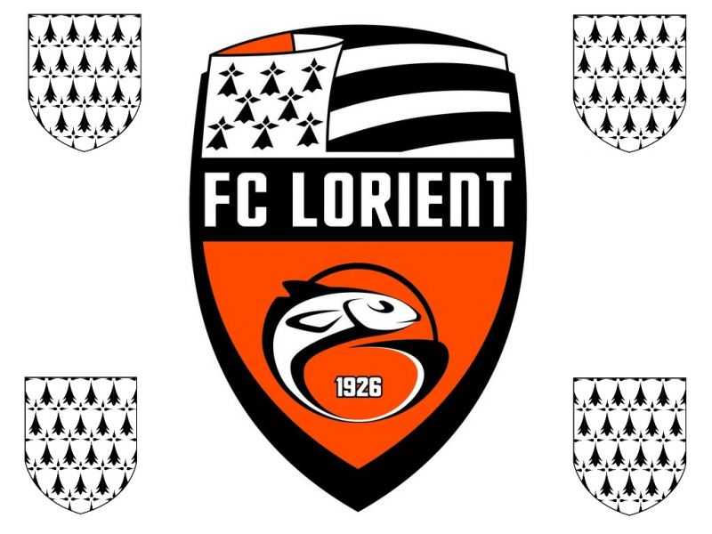 lorient2.jpg