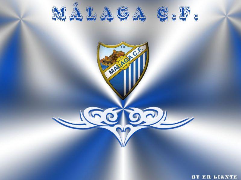 malagacf80032.jpg