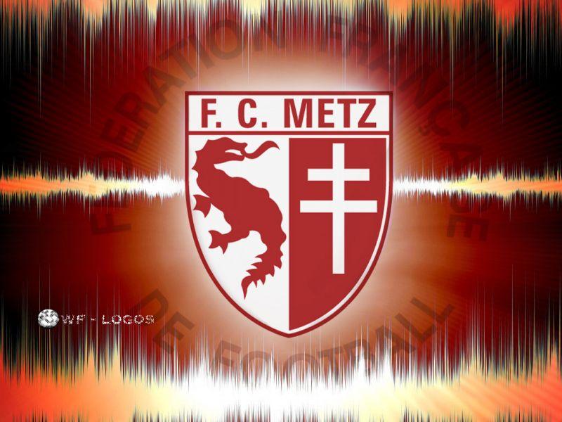 metz1.jpg