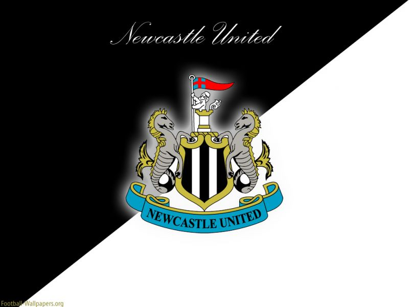 newcastleunited.jpg