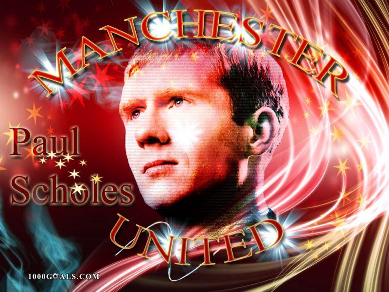 paulscholesmanchesterunitedwallpaper.jpg
