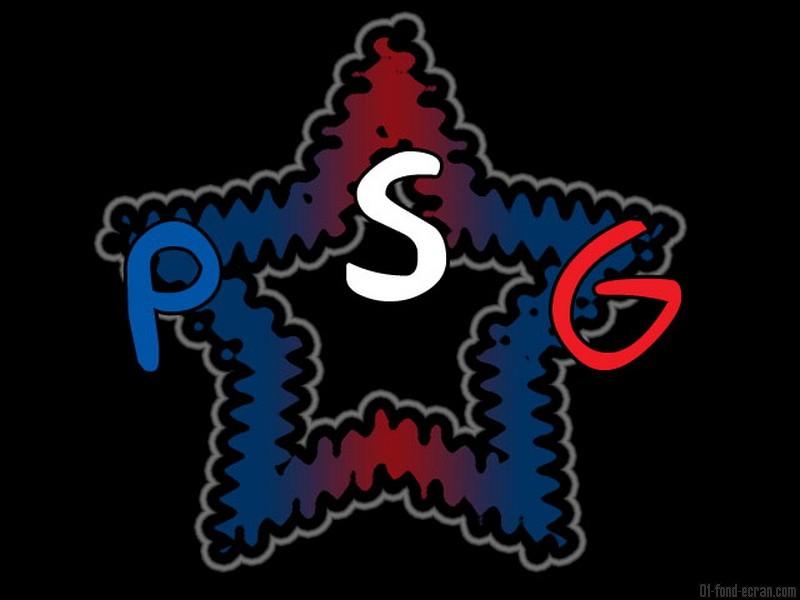 psg3.jpg