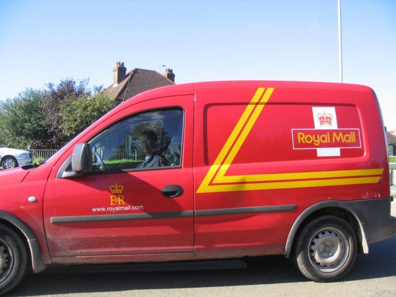 royalmaildeliveryvehicle10072006.jpg