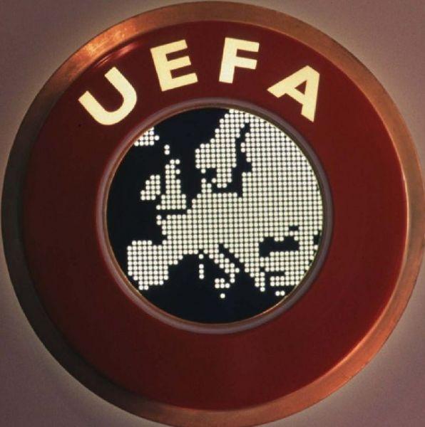 uefa20logothumbnail.jpg