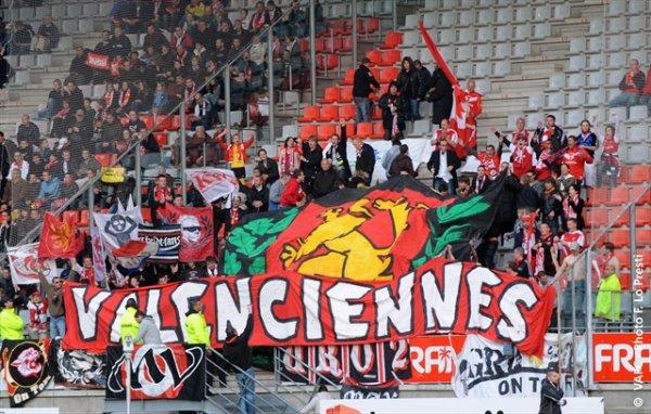 valenciennes1.jpg