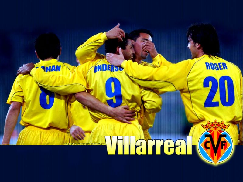 villarreal01.jpg